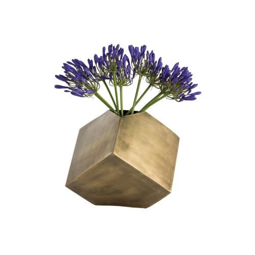Jordan Vase