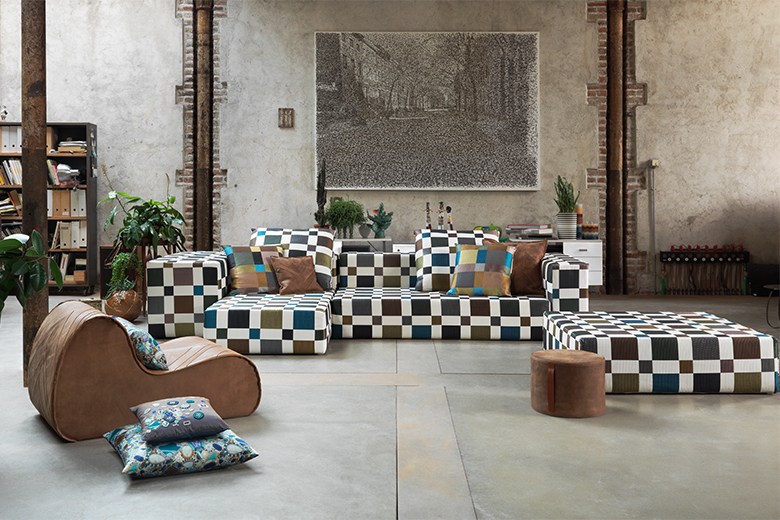Luxury-Missoni-Home-Furniture