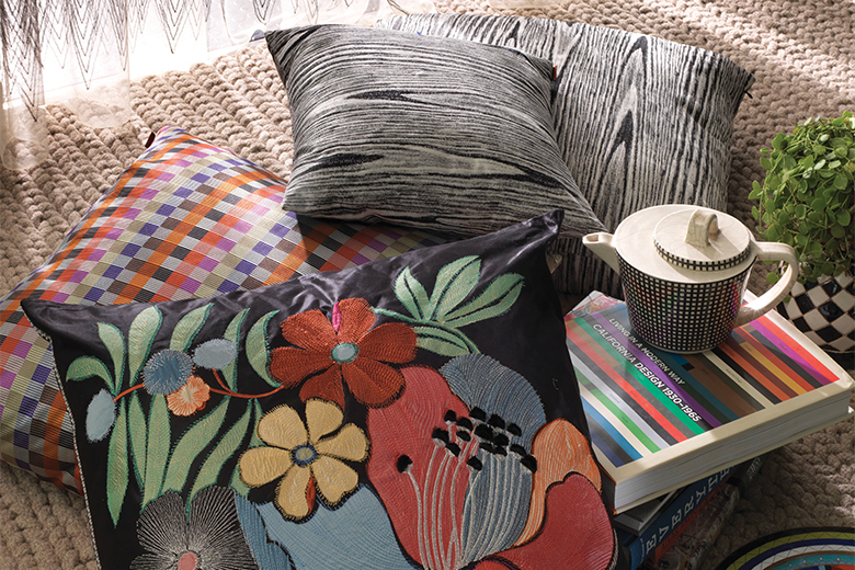Luxury-Missoni-Home-Cushions