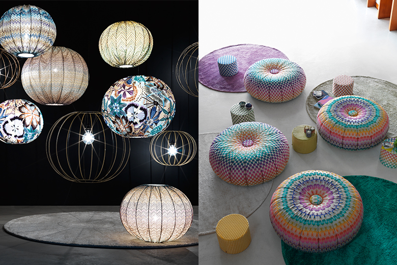 Luxury-Missoni-Home-Accents
