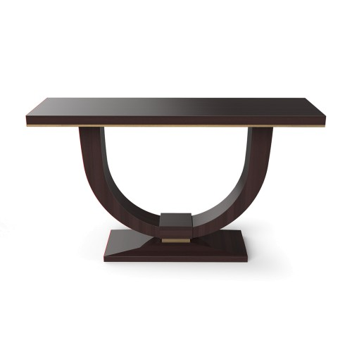 Granthan Console Table