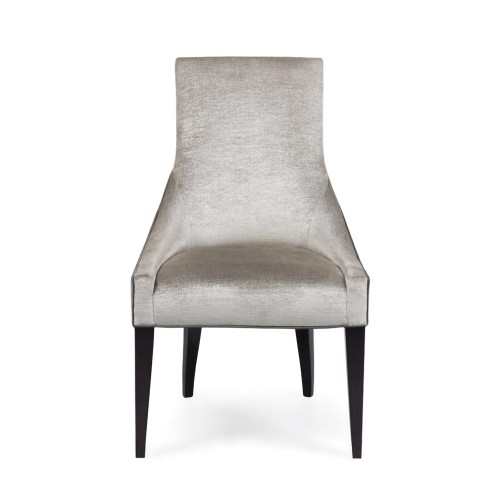 Claverton Dining Chair