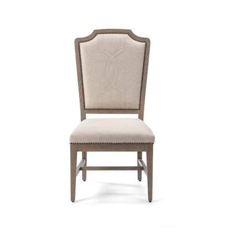 Ascot Upholstered Dining Chair