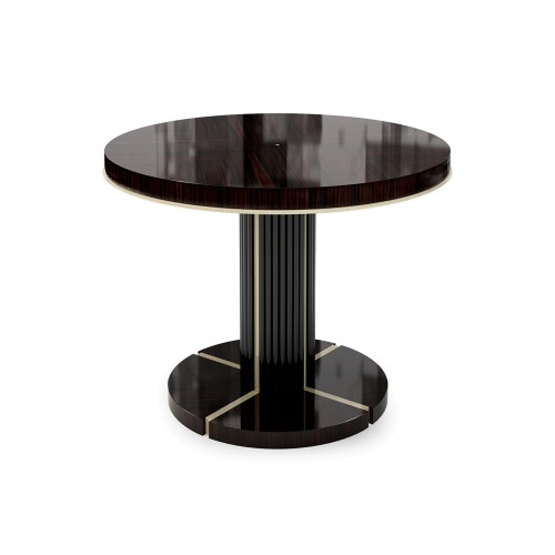 Klum Side Table