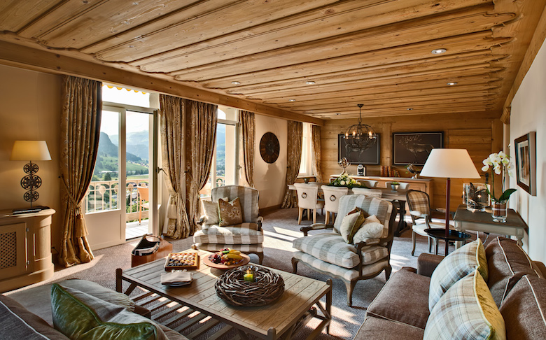 Gstaad 2