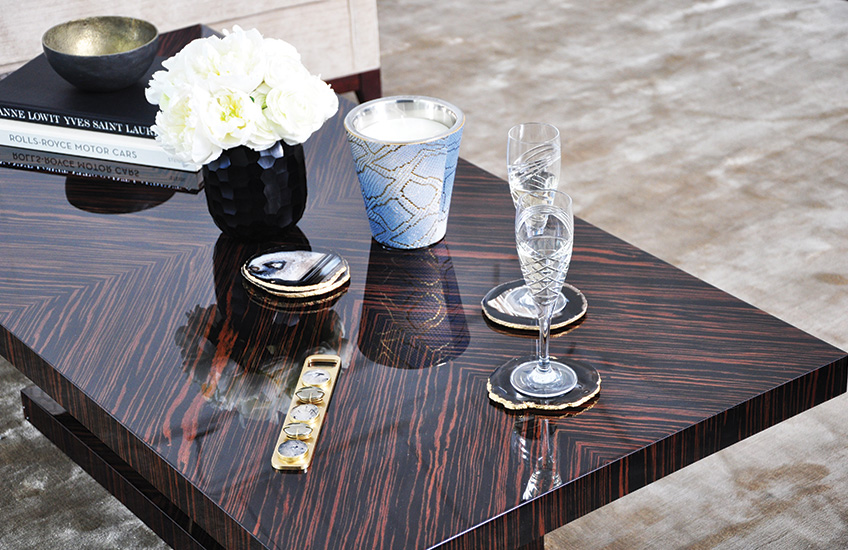 How-to-style-a-luxury-coffee-table