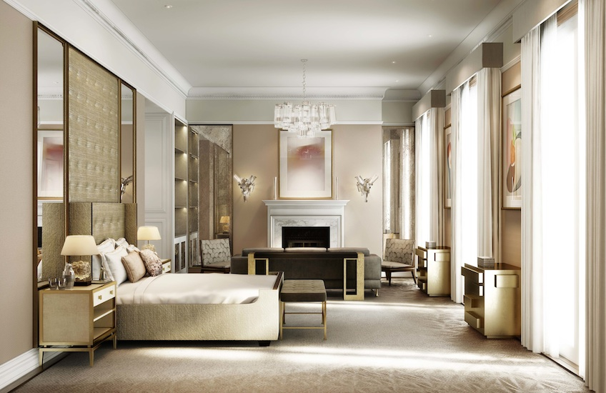 Future of the Luxury Market According to Design Experts | LuxDeco.com Style Guide