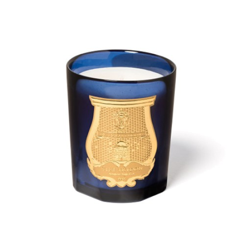 Tadine Limited Collection Candle