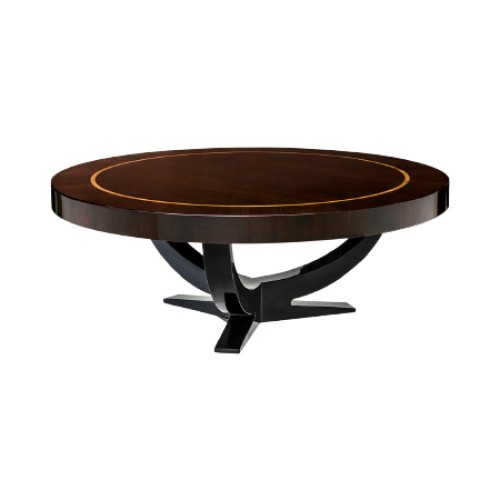 Umberto Coffee Table