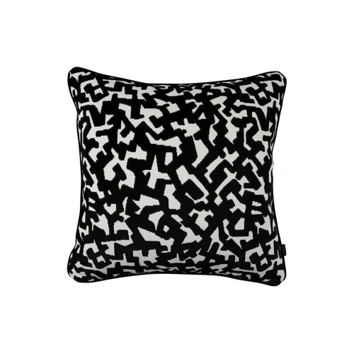 Bertrand Cushion