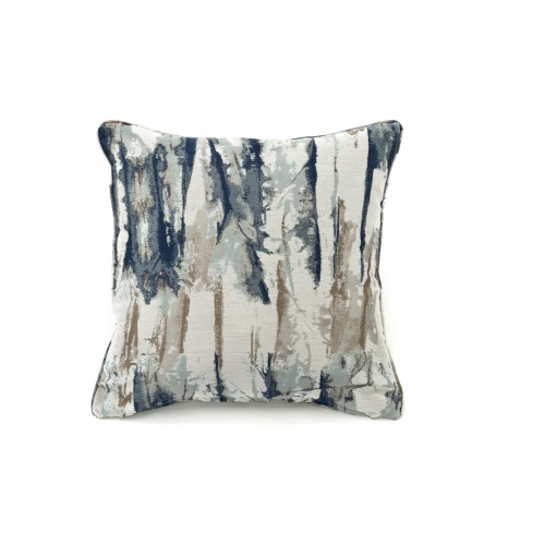 Inkwell Cushion