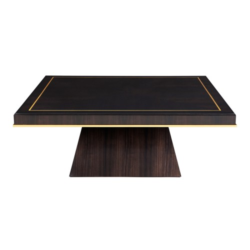 Nazarova Coffee Table