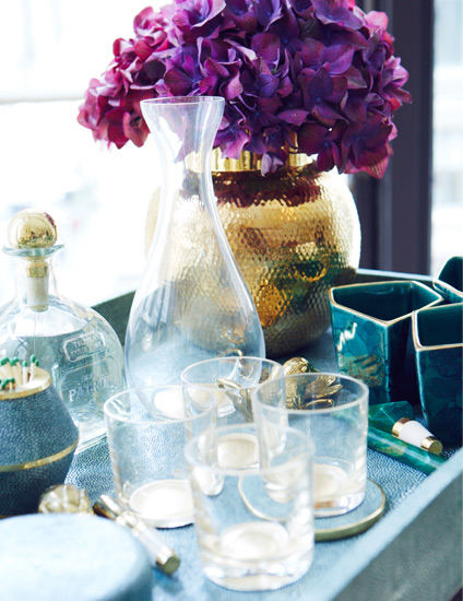 10 American Homeware Brands You Should Know – AERIN