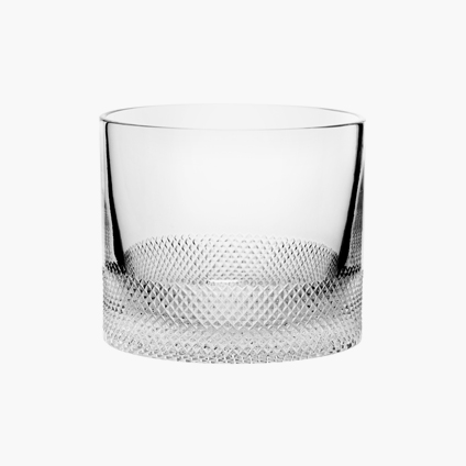 Ultimate Cocktail Kit – Ice Bucket – LuxDeco.com Style Guide