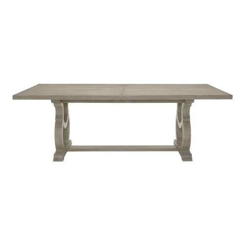 Marquesa Extendable Dining Table