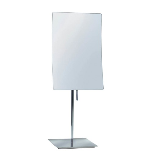 Rectangular Cosmetic Mirror