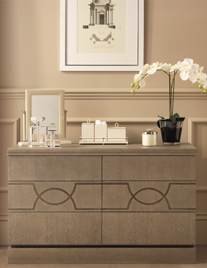 LuxDeco's Linda Holmes on the exclusive Eaton Square Collection - LuxDeco Style Guide