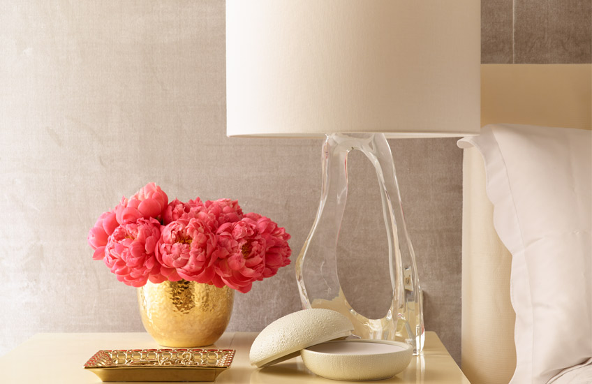 The Best of Lighting Design: 6 Luxury Brands to Know - AERIN - LuxDeco Style Guide