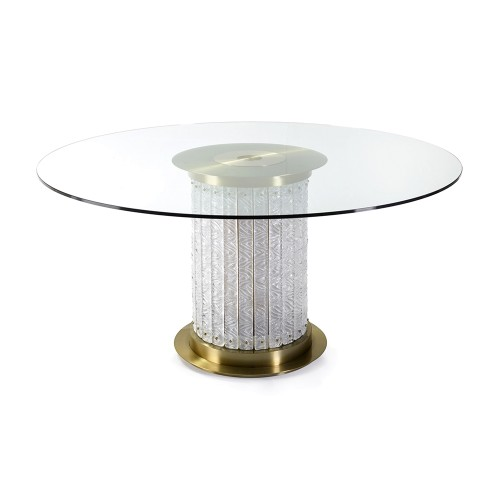 Howard Dining Table