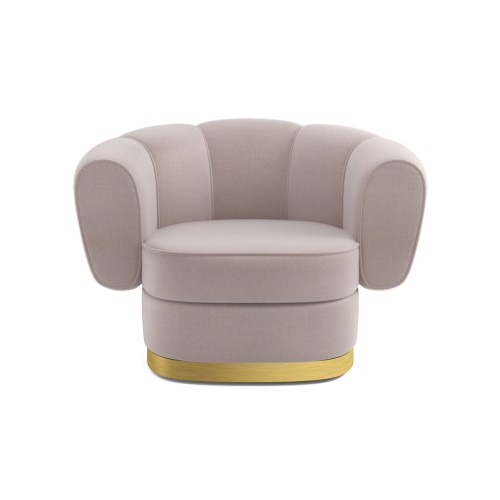 Major Furniture Brands: Top 10 Italian Furniture Brands To Know