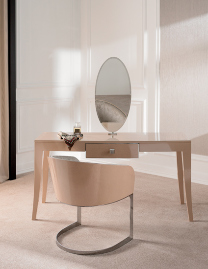 10 Italian Furniture Brands You Need To Know – Style Guide – Shop Opera Contemporary at LuxDeco.com