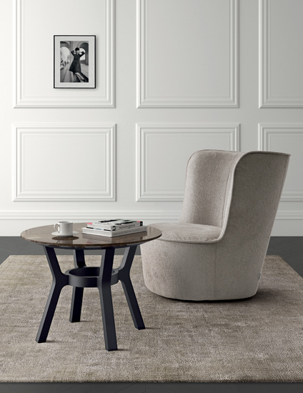 10 Italian Furniture Brands You Need To Know – Style Guide – Shop Casamilano furniture at LuxDeco.com