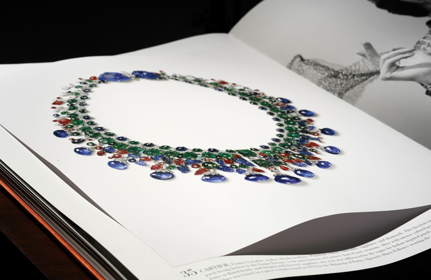 Assouline Impossible Collection – Luxury Handmade Books– Shop at LuxDeco.com