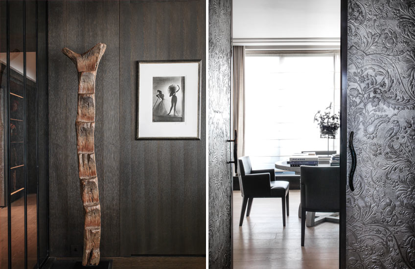 Timeless Design Fundamentals – Gilles & Boissier – Neutral Rooms – LuxDeco.com Style Guide