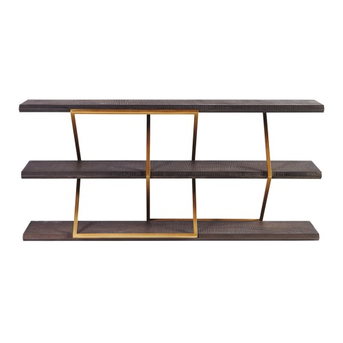 Cluny Console Table