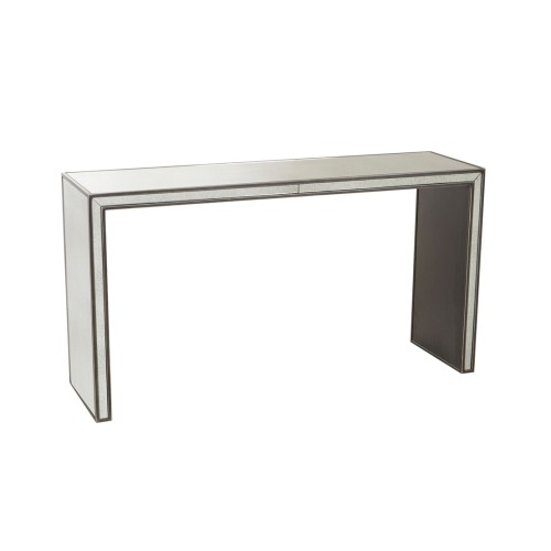 Agatha Console Table
