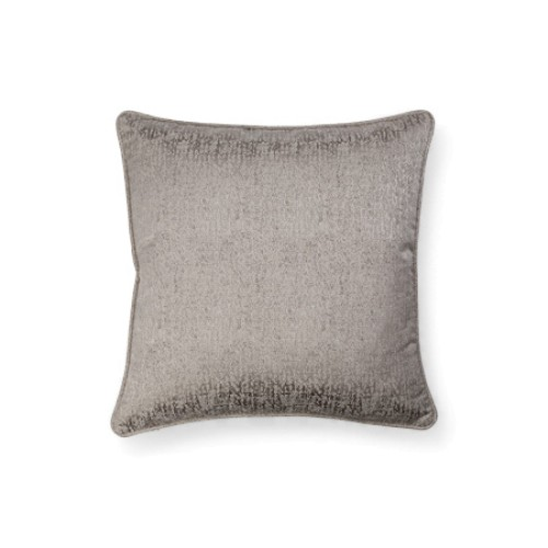 Dudley Cushion Beige