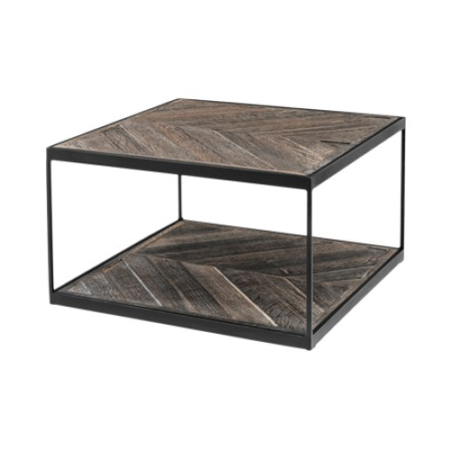 La Varenne Side Table
