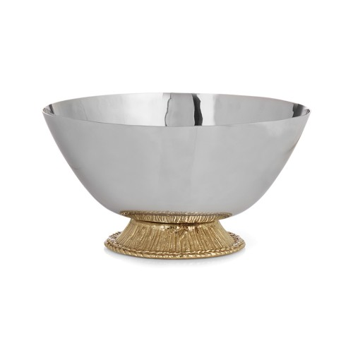 Wheat Bowl - Medium