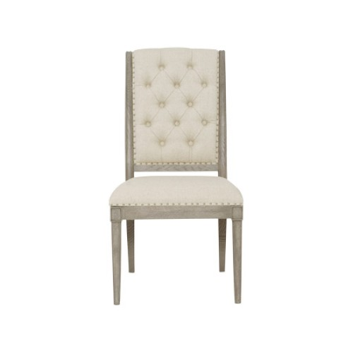 Marquesa Buttoned Dining Chair