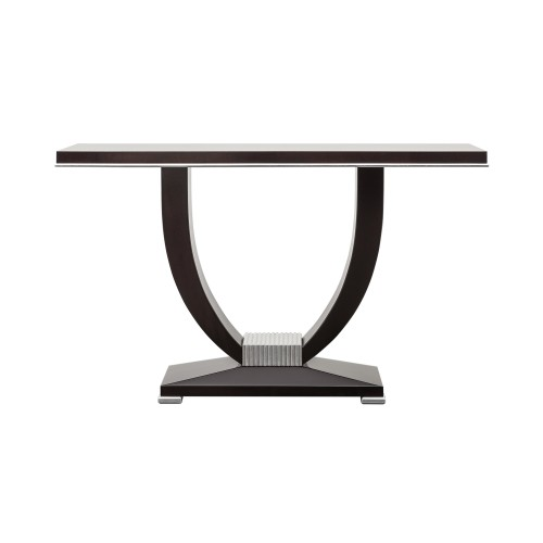 Beaufort Console Table