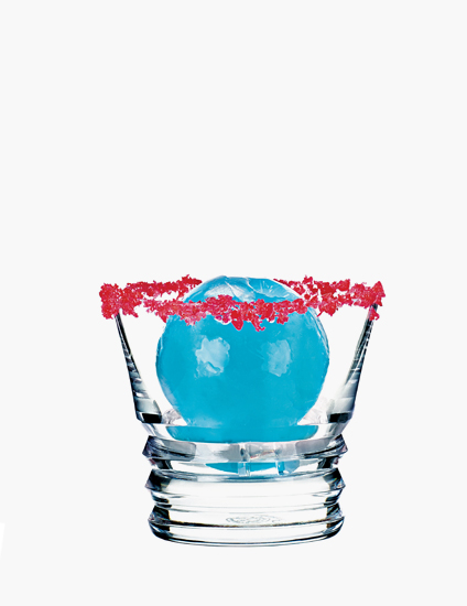 Martini Cocktail Recipes – Summer Cocktail Recipes – LuxDeco.com Style Guide – Shop Luxury Glassware at LuxDeco.com