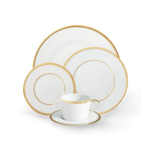 Wilshire 5 Piece Place Setting