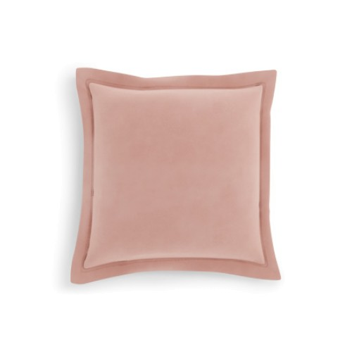 Grainger Cushion Petal