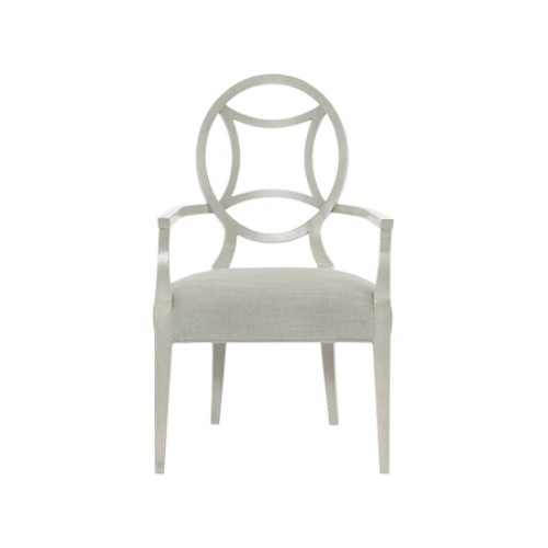 Criteria Carver Dining Chair