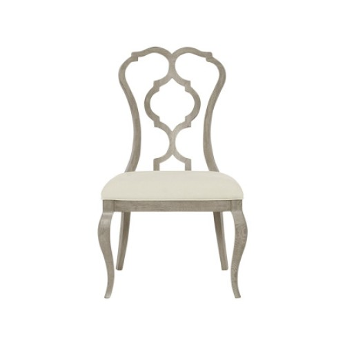 Marquesa Dining Chair