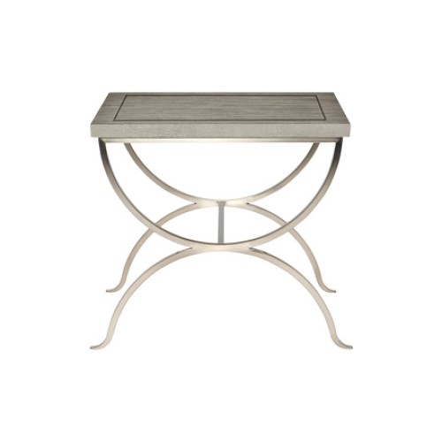 Marquesa Side Table