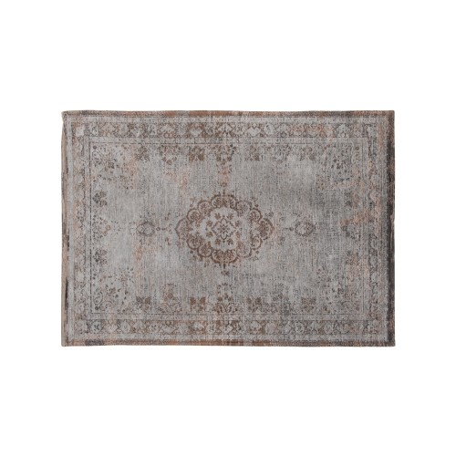 Fading World Rug
