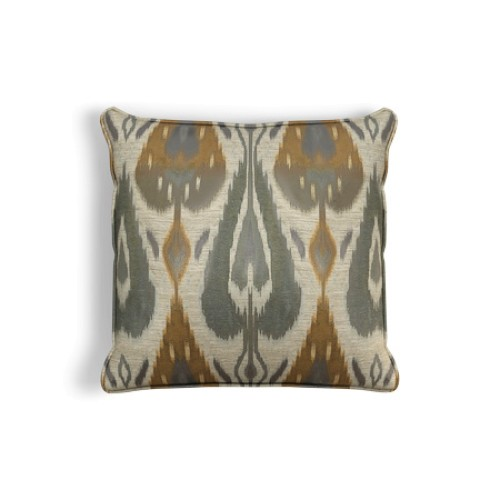 Burford Cushion