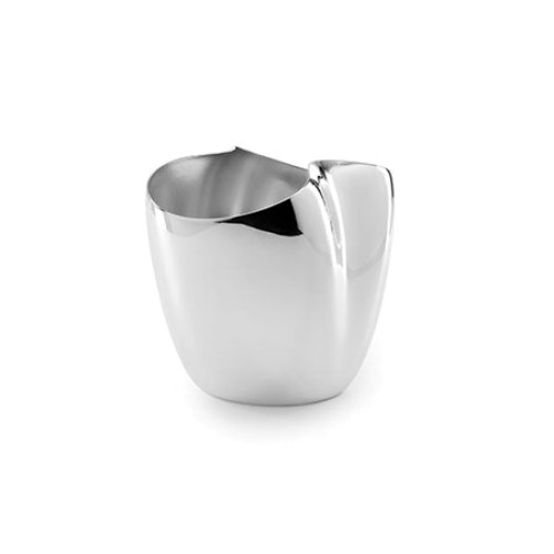 Drift Wine and Champagne Cooler