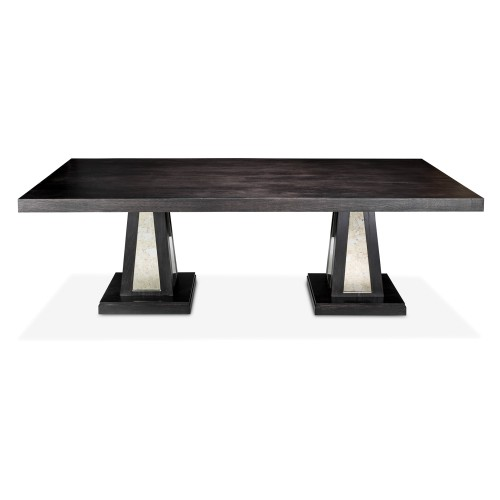Harrow Dining Table