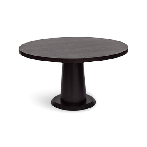 Ancora Dining Table
