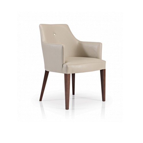 Venice Carver Dining Chair