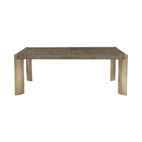 Profile Extendable Dining Table