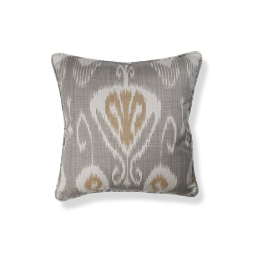 Campania Outdoor Cushion