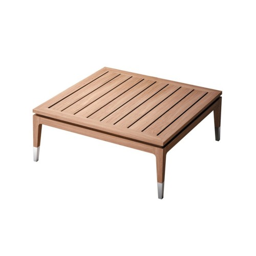 Alghero Coffee Table